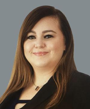 Schaumburg Family Law Attorney Nichol M. Broshous