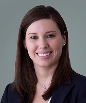 Schaumburg Paternity Attorney Sarah A. Nolan