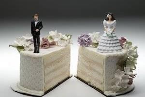 3 Common Misconceptions About Divorce in Illinois
