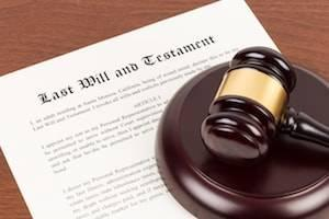 Understanding Contested Wills in Illinois