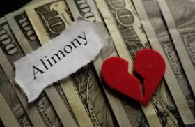 Recent Changes to Spousal Maintenance Laws in Illinois