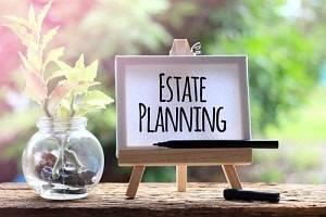 Orland Park estate planning lawyer