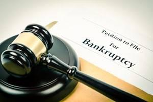 Oak Forest divorce and bankruptcy lawyer