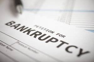 Cook County bankruptcy attorney Chapter 7 Chapter 13